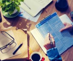 Aporte Financeiro | Como Funciona e Como Expandir seu Negócio!