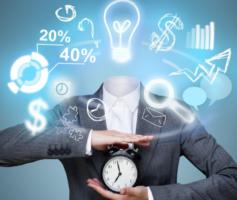 Administração Financeira | Como Gerenciar de Forma Acertiva!