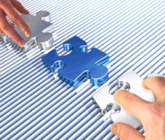Ambiente Organizacional | Como Está A Saúde da Sua Empresa?