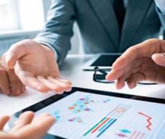 Contabilidade Gerencial | O Raio X Da Sua Empresa