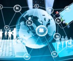 Outsourcing| Otimizando Seu Tempo E Recursos!