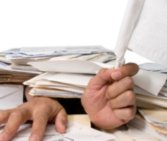 Teoria Da Burocracia – Um Sistema Ainda Relevante?
