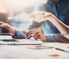 Gerenciamento De Riscos | Como Planejar e Aplicar Na Sua Empresa