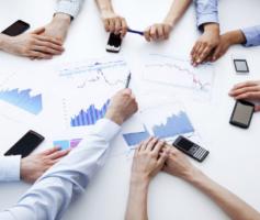 Teoria da Contingência | A Proposta De Equilíbrio Nas Organizações