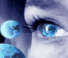 Visão Holística | O Olhar Macro Na Sua Empresa!