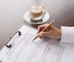 Métodos De Avaliação De Desempenho | Como Escolher O Melhor?