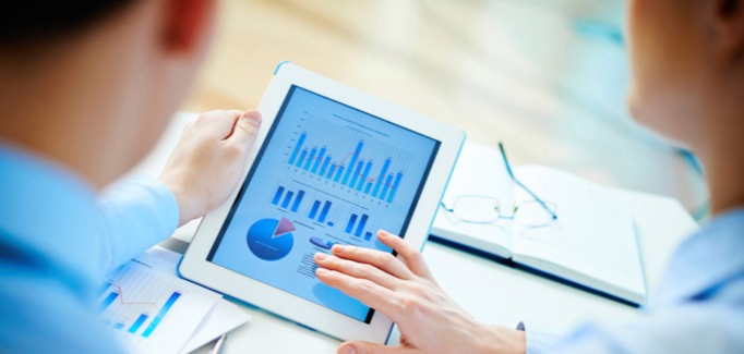 indicadores de desempenho organizacional