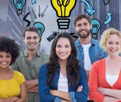 Cultura Organizacional De Uma Empresa | Qual A Relevância?