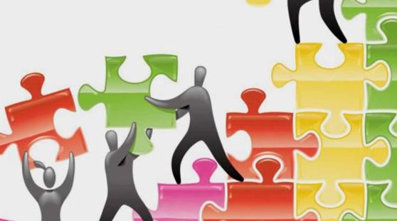 cultura organizacional de uma empresa