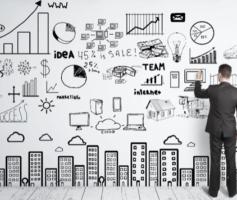 Planejamento Organizacional | Você Ainda Não Fez???