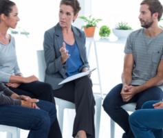 O Que É Psicologia Organizacional E Como Pode Ajudá-lo