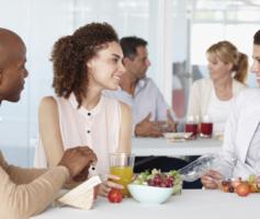 Ética Profissional | Código De Conduta Das Organizações