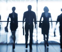 Gestão Administrativa | Projetando A Organização Para Fora Do Negócio