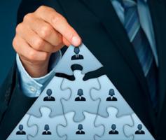 Gestão Por Competências | Promovendo O Alto Desempenho Nas Organizações