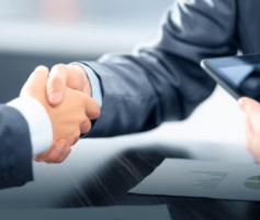 Proposta De Valor | Seu Site Conversando Com Seu Cliente