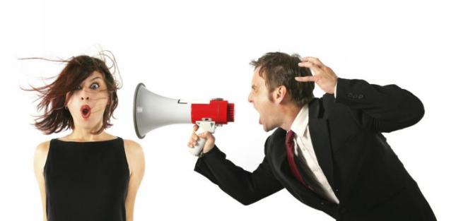 relacionamento interpessoal no trabalho