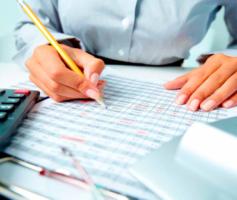Administração Financeira E Orçamentária | Como Fazer O Melhor