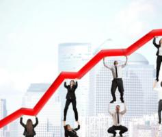 Franchising | Uma Grande Oportunidade De Negócio