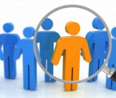 Perfil Profissional | Qual É O Seu Modelo E Como Descrevê-lo
