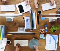 Competências E Habilidades | Ferramentas Básicas Na Gestão De Talentos