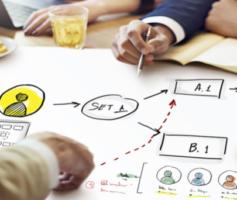 Gerenciamento De Projetos | Como Fazer De Maneira Eficaz