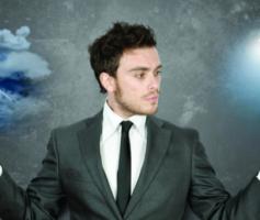 Inteligência Emocional | De Problema À Oportunidade