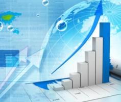 Macroeconomia | Como Ela Interfere Na Sua Organização