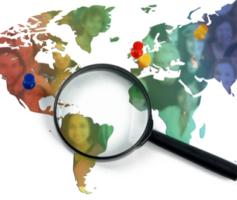 Metodologia De Pesquisa | A Coleta De Dados Do Jeito Certo