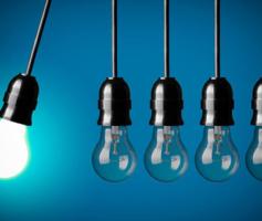 O Que É Liderança | Você Pode Aprender A Ser Um Bom Líder?