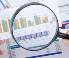 Pesquisa Quantitativa | Como Entender Melhor O Seu Público