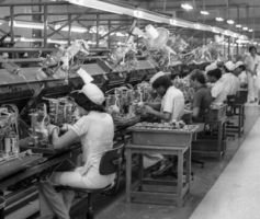 Taylorismo | O Sistema Que Reinventou A Indústria