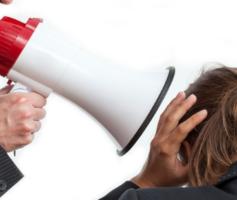 Assédio Moral No Trabalho | Saúde Física E Emocional Em Risco