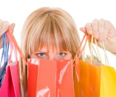 Cliente Oculto | Como Conhecer Melhor Sua Empresa!
