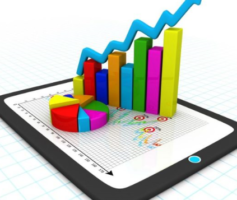 Indicadores Financeiros | Descubra A Integridade Do Seu Negócio