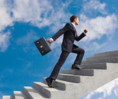 Objetivo Profissional | Metas Inteligentes E Foco Levam Ao Sucesso