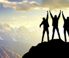 Relações Interpessoais | Como Viver Melhor No Trabalho